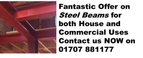 all metal solutions beam offer 0615