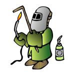 all metal solutions welding 2